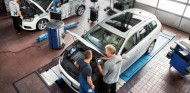 La DGT podrá controlar si nuestro coche está en buen estado - SoyMotor.com