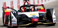 Di Grassi y Audi consiguen la Superpole en el Santiago ePrix 2019 - SoyMotor.com