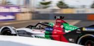 Di Grassi y Frijns se enzarzan en redes sociales tras el ePrix de Sanya - SoyMotor.com