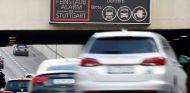 Las ciudades alemanas ya pueden prohibir los Diesel antiguos - SoyMotor.com