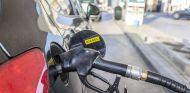 Diesel - SoyMotor.com