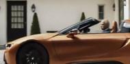 BMW despide a Dieter Zetsche con elegancia ¡y mucho humor! - SoyMotor.com