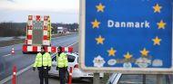Dinamarca reduce drásticamente los impuestos a los coches nuevos - SoyMotor.com