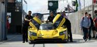 DIRECTO: Sigue los entrenamientos de las 24 Horas de Daytona - SoyMotor