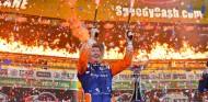 Scott Dixon celebra su victoria en Texas - SoyMotor.com