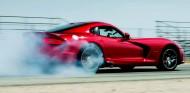 Dodge Viper 2019: una nueva generación por sus 30 años - SoyMotor.com