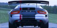 Dodge confirma que la fábrica del Viper cerrará el 31 de agosto - SoyMotor.com