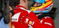 """Domenicali: """"Espero que Alonso vuelva a la Fórmula 1"""" - SoyMotor.com"""