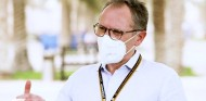 Domenicali presenta sus planes de futuro para la F1 - SoyMotor.com