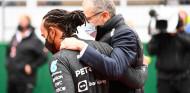 """La F1 mira con ilusión al futuro: """"Ahora podemos elegir a dónde ir"""" - SoyMotor.com"""