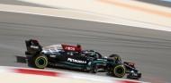 ¿El dominio de Mercedes, bajo amenaza? ¿De verdad? - SoyMotor.com