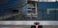 Trident se lleva el título en Constructores de F3 con la victoria de Doohan en Rusia