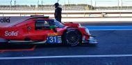El DragonSpeed LMP2 de Maldonado – SoyMotor.com