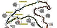 Circuito de Spa-Francorchamps - LaF1