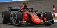Drugovich gana en Baréin; Ilott recorta a Schumacher - SoyMotor.com