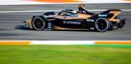 DS Automobiles estará en la nueva era de la Fórmula E - SoyMotor.com
