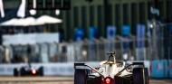 La FIA desvela el calendario 2019-2020 y nuevas reglas para la Fórmula E - SoyMotor.com