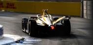 La Fórmula E de 2022: llega el Gen 3, más rápido, pequeño y ligero - SoyMotor.com