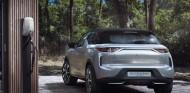 DS: sólo venderá híbridos y eléctricos a partir de 2025 - SoyMotor.com