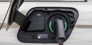 DS sólo lanzará coches eléctricos a partir de 2024 - SoyMotor.com
