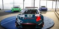 El DTM oficializa su salto a los GT3 a partir de 2021 - SoyMotor.com
