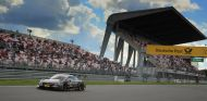 Mercedes abandona el DTM a finales de 2018 y entrará en la Fórmula E en 2019/2020 - SoyMotor.com