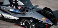 Buemi y Rowland regresan al volante para la sexta temporada – SoyMotor.com