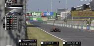 "Red Bull ve un problema en el DRS de Verstappen en Q3: ""Ha perdido décima y media"" - SoyMotor.com"