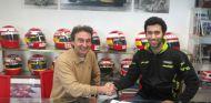 Campos Racing aterriza en los eSports - SoyMotor.com