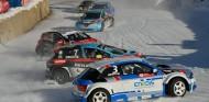 E-Trofeo Andros: Ehrlacher y Panis abren la nueva era eléctrica - SoyMotor.com