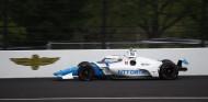 """Palou, pletórico ante de la Indy 500: """"Tengo mucha confianza, hay opciones de ganar"""" - SoyMotor.com"""