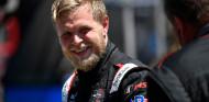 Kevin Magnussen debutará en IndyCar con McLaren - SoyMotor.com