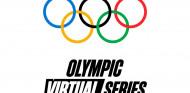Habrá representación española en las finales de las Olimpiadas de Esports - SoyMotor.com