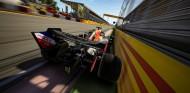 Brawn analiza el impacto de los Esports de F1 durante la cuarentena - SoyMotor.com