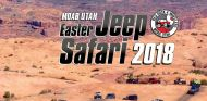 Easter Jeep Safari 2018 - SoyMotor.com