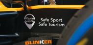 Campos promocionará el turismo nacional en el regreso de las carreras - SoyMotor.com