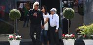 Briatore no trabaja en la F1 desde 2008 - LaF1