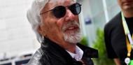 Liberty Media acusa a Ecclestone de arruinar a los promotores - SoyMotor.com