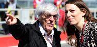 Targett-Adams, nueva directora global de promotores de la F1 - SoyMotor