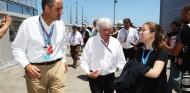 Archivado el caso de la F1 contra Camps por prescripción – SoyMotor.com