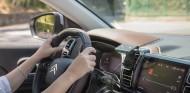 Echo Auto llega a España: Alexa, también en tu coche - SoyMotor.com
