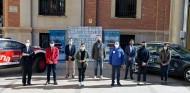 Presentación del Eco Rallye de la Comunitat Valenciana 2020 - SoyMotor.com