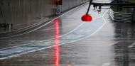 GP de Estiria F1 2020: Libres 3 Minuto a Minuto - SoyMotor.com