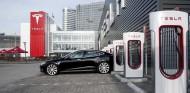 Tesla Masterdam - SoyMotor.com