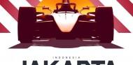 Yakarta ingresa al calendario de la Fórmula E 2019-2020 – SoyMotor.com