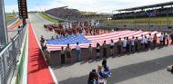 """Zak Brown: """"Estados Unidos es un lugar por descubrir para la F1"""" - SoyMotor.com"""