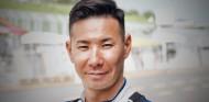 Kobayashi estará en Fuji con un BMW M4 para la 'Dream Race' - SoyMotor.com