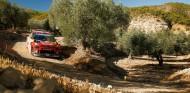 Cancelado el Rally RACC-Catalunya 2020 - SoyMotor.com