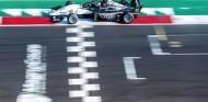 Quinto podio de David Vidales en seis carreras de Fórmula Renault - SoyMotor.com