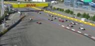Por qué no debería existir la curva de Sochi del fallo de Carlos Sainz - SoyMotor.com